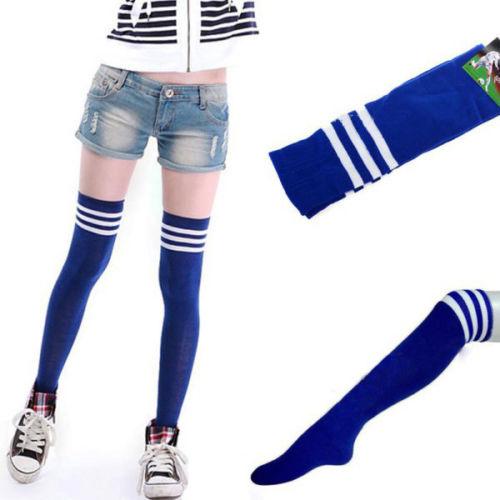 Jūreiviška apranga - kojinės