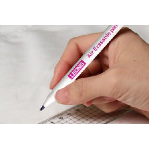Tekstilės rašiklis