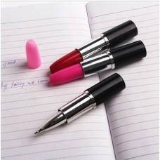 Rašiklis - lūpdažis
